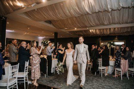 JE_Wedding_The_Ivory_Elsternwick_-73